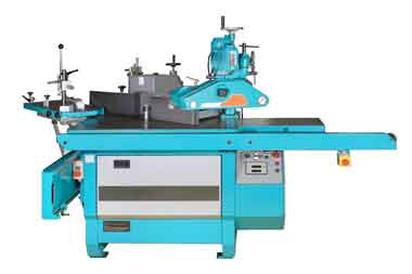 What is a Bench Wood Lathe machine