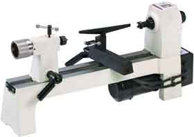 What is a Copy Lathe