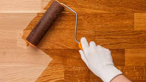 How to Get a Smooth Lacquer Finish in Easy Steps