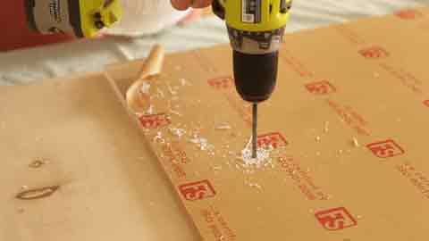 Step by Step Guide on How to Glue Plexiglass to Wood