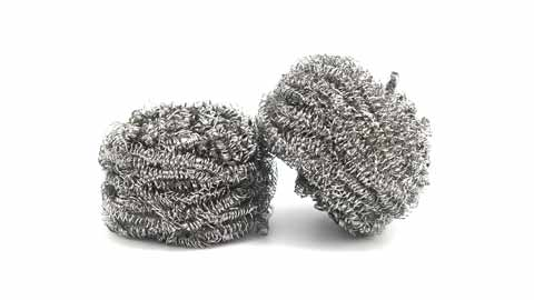 What is Steel Wool and How is it Made